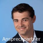 Versicherungsmakler Freiburg - Michael Schreiber