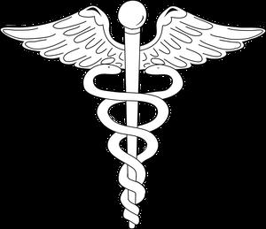 Versicherungsmakler Arzt