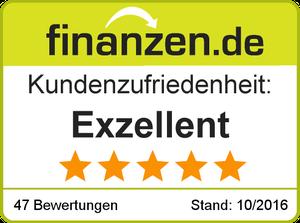 Versicherungsmakler Freiburg - Kundenbewertungen