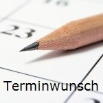 Terminplaner unabhängiger Versicherungsmakler Freiburg