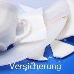 Versicherungsmakler Freiburg Versicherungsvergleich