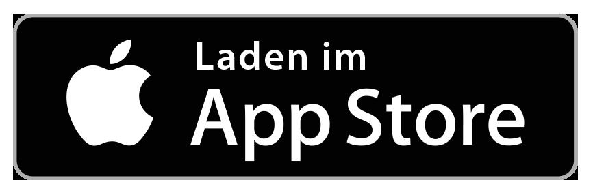 simplr App im AppStore