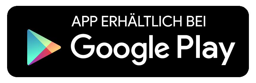 simplr app im Google Play Store