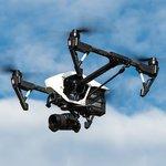 Drohne versichern vergleichen