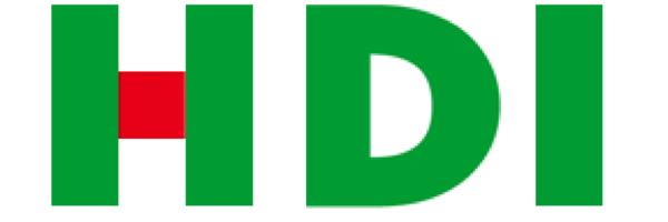 Berufsunfähigkeitsversicherung Arzt HDI