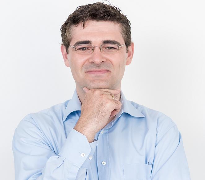 Berufsunfähigkeitsversicherung Beratung für Ärzte